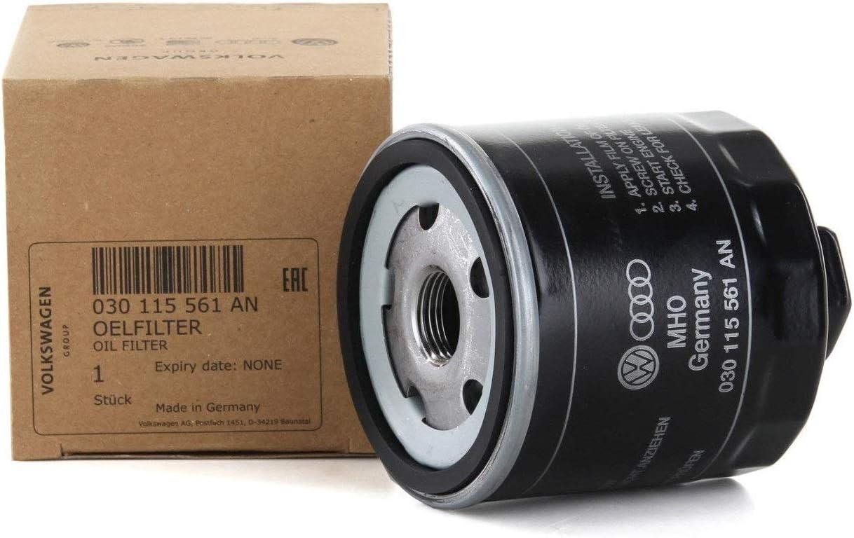 Oil Filter 030115561AN SEAT 030115561AN
