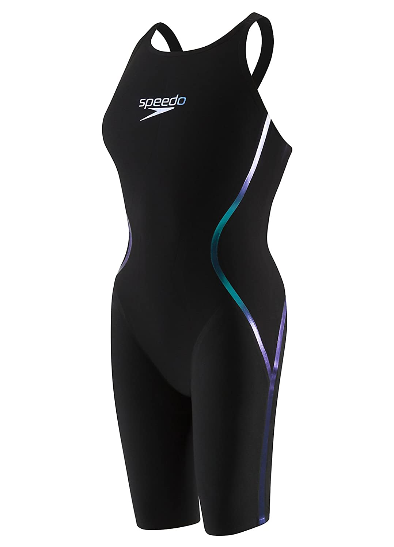 Speedo Womens Fastskin LZR RACER X CLOSEDB. KNEESKIN 68-09753A254