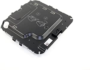 Dell Genuine Inspiron 410 Zino HD Top Internal Chassis Case Cover Plate YFRF8