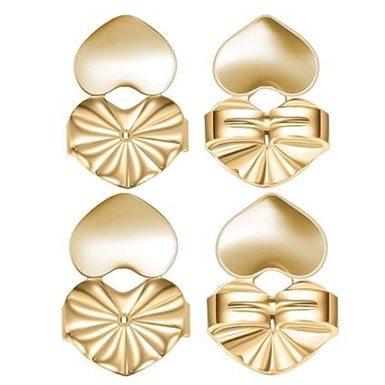 dating earrings backs amber heard dating timeline