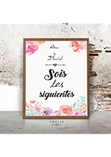 Mr. Wonderful Marionetas Novios ¡Se Nota, se Siente, sois ...