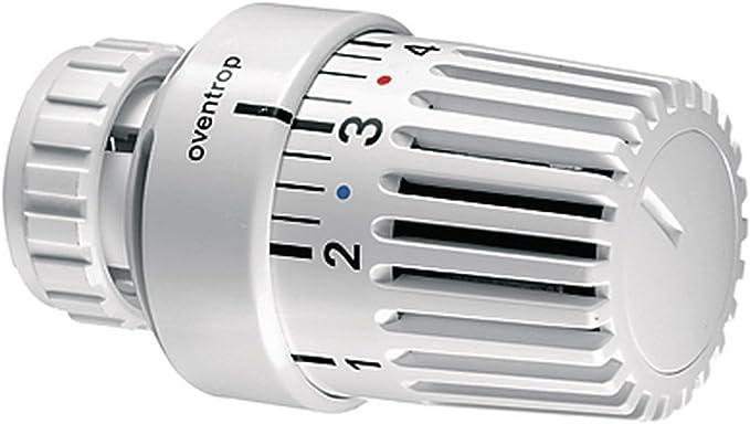 Heimeier K 6000-00.500 T/ête thermostatique