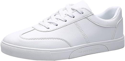 Amazon.com: Canvas shoes Men's Summer