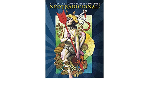 Neotradicional II: 2: Amazon.es: Martino, Daniel: Libros
