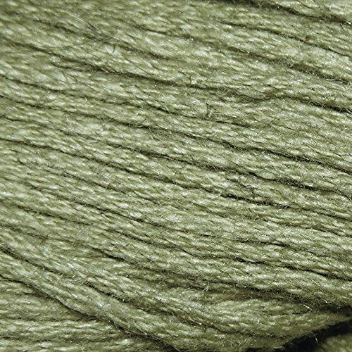 Rowan Creative Linen - Straw -