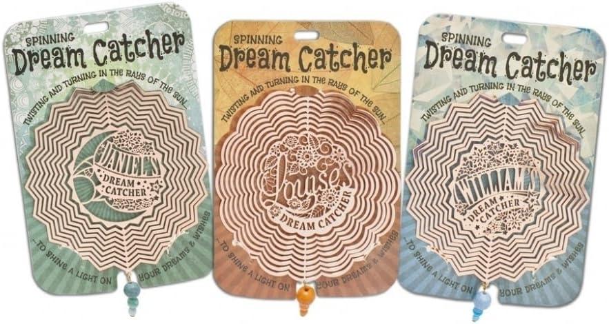 Dream Catcher Freya