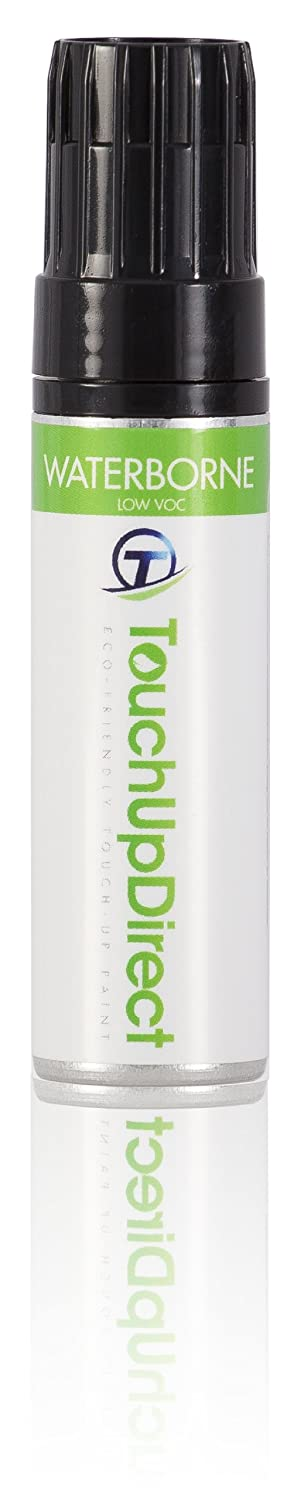 Kenmore Washer and Dryer White Touch-Up Jar