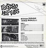Stop Drop and Roll!!! [w/ Bonus CD] [Vinyl]