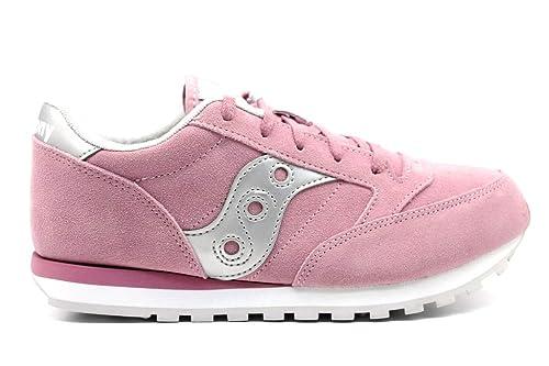 Amazon.it: Rosa Sneaker casual Sneaker e scarpe sportive