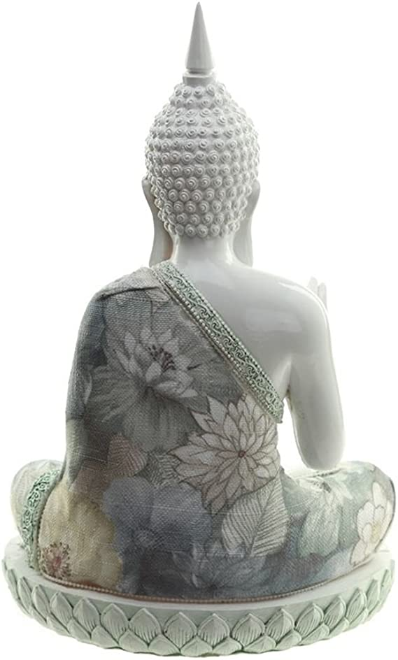 T/ürgr/össe:67cmx200cm T/üraufkleber Buddha Figur Gott Asien Thailand T/ür Bild T/ürposter T/ürfolie T/ürtapete Poster Aufkleber 15A171