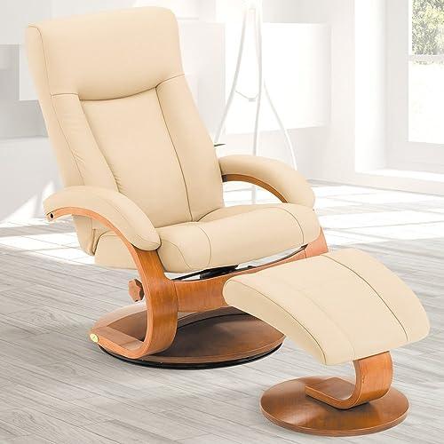Stress Less Chairs Amazon Com