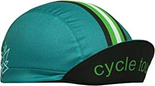 product image for Caps for a Cause Cancervive Moisture Wicking