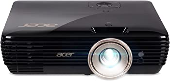 Acer V6820i 2400-Lumens DLP Home Theater Projector