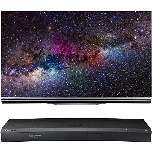 LG-OLED65E6P-65-Inch-Flat-4K-Ultra-HD-Smart-OLED-HDR-TV-with-Samsung-UBD-K8500-3D-Wi-Fi-4K-Ultra-HD-Blu-ray-Disc-Player