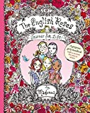 The English Roses: Friends for Life!: Friendship book