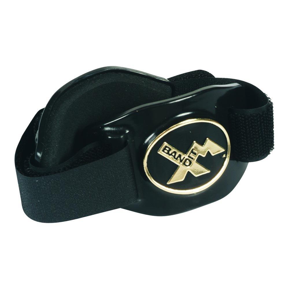 Pro Band Sports BandIT XM Arm Band, Black by Pro Band Sports