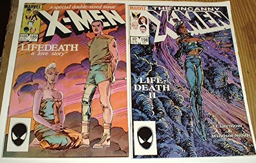 x-men-186198-lifedeath-pts1-2-barry-smithclaremont
