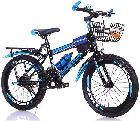 Bicicleta de montaña, Bicicleta de montaña, unisex de montaña bici ...