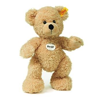 Amazon steiff 40cm fynn teddy bear steiff 40cm fynn teddy bear voltagebd Image collections