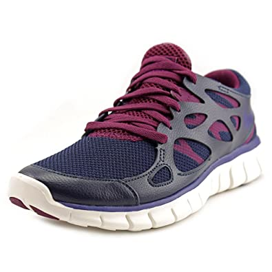 Nike Free Run 2 Wmns Ext Damen Sport & Outdoorschuhe