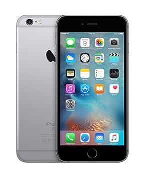 8d5eacd6ba2c49 Apple iPhone 6s Plus Smartphone débloqué 4G (Ecran   5,5 pouces - 64