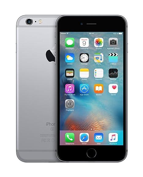 Come verificare se un iPhone è nuovo oppure rigenerato