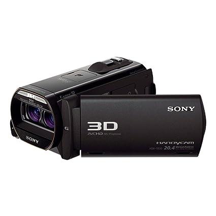 Camera digital sony foto 3d 99