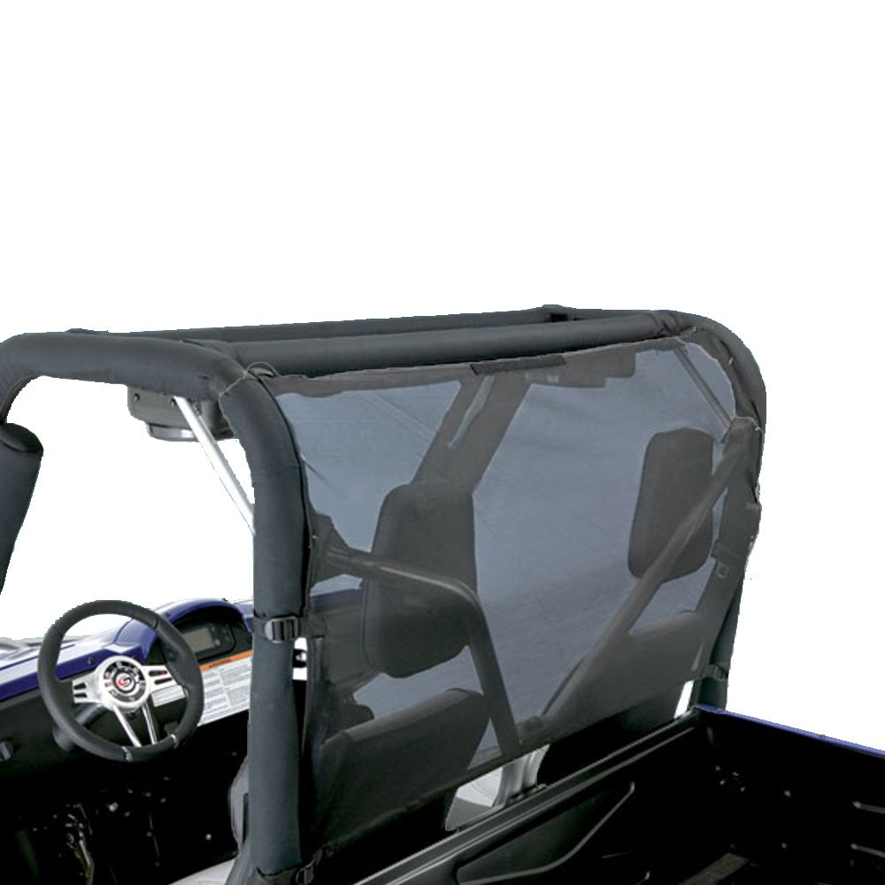 Vertically Driven Products Nylon Mesh Windstopper Kawasaki Teryx 2007-2013