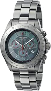 Invicta Men's 4319 Speedway Collection Chronograph Watch