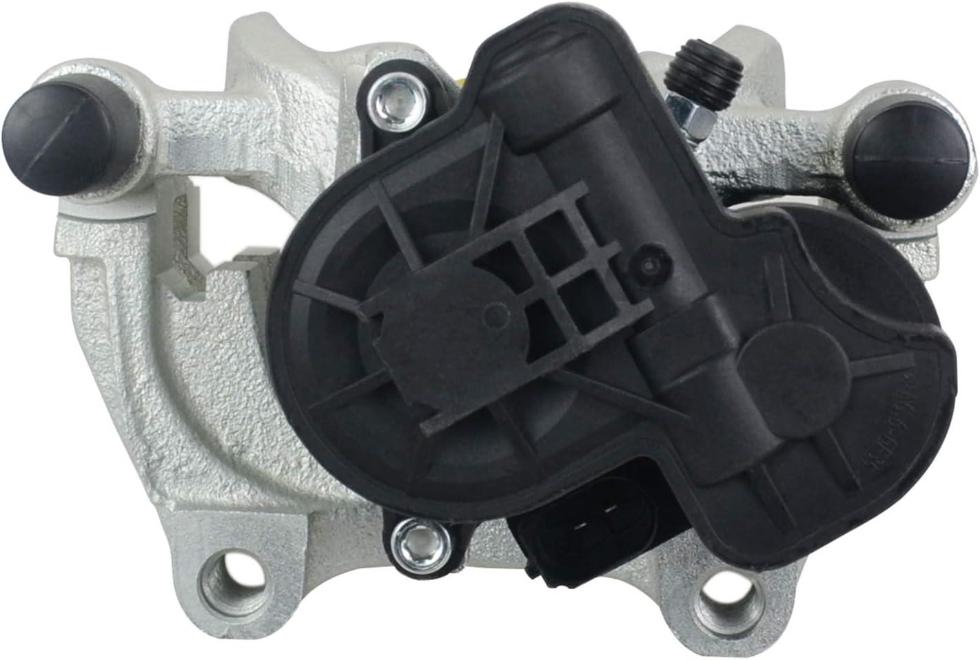 SCSN 5Q0615406,8V0615424 /Étrier de frein /électrique arri/ère droit