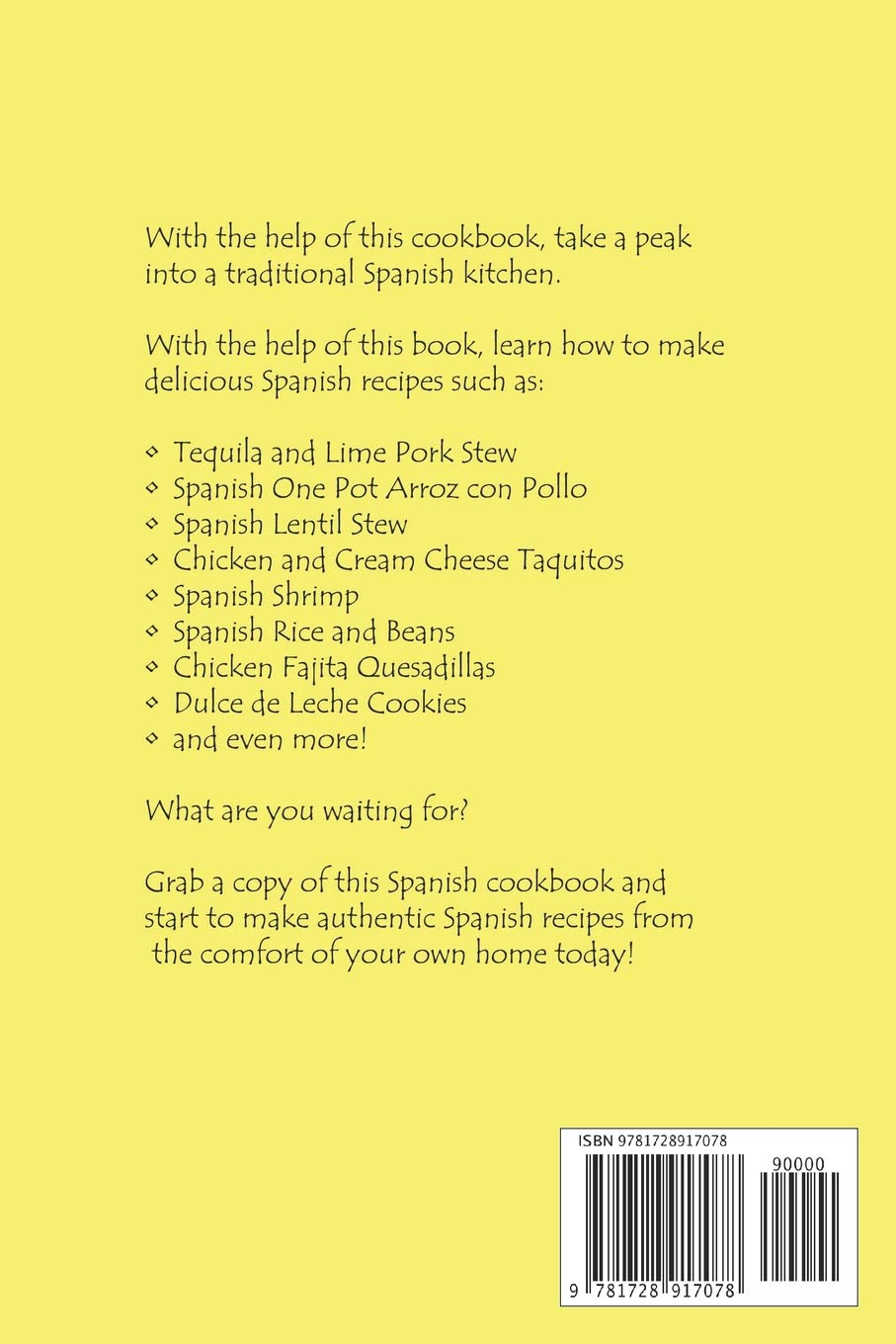 Spanish Food: Spanish Recipes from an American Kitchen: Amazon.es: Martha Stone: Libros en idiomas extranjeros
