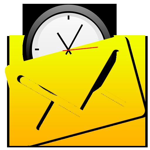 amazon 1 hour delivery app - 8