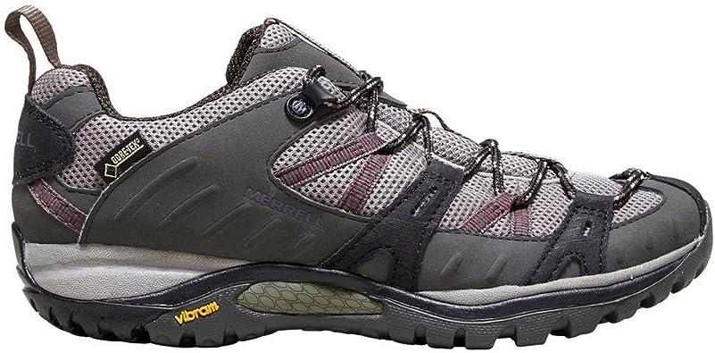 Siren Sport GTX Low Rise Hiking Shoes