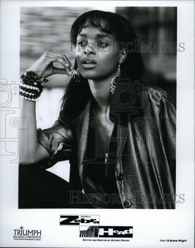 N'Bushe Wright nude (36 photos) Gallery, iCloud, legs