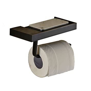 oil rubbed bronze toilet paper holder. Rozin Creative Multifunction Toilet Paper Holder With Storage Function Oil Rubbed Bronze B