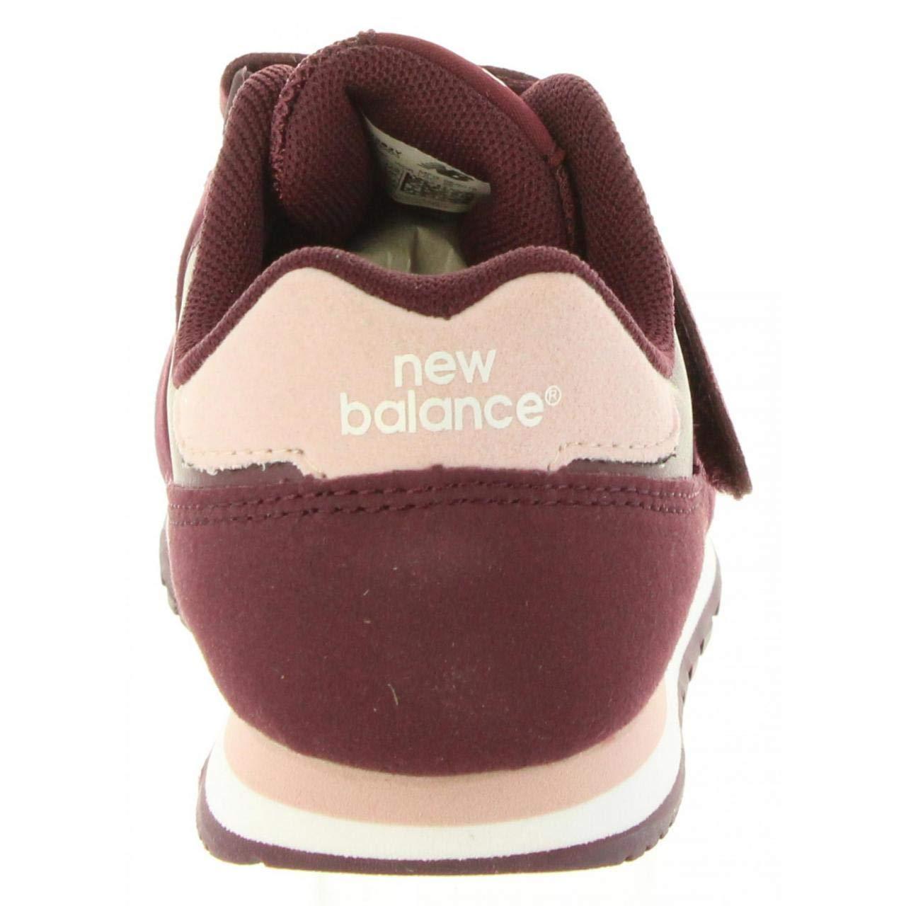 Zapatillas Niña New Balance KA373S2Y