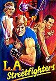 LA Street Fighters