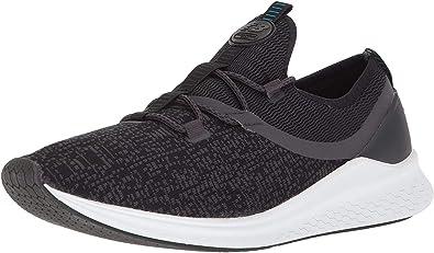 Fresh Foam Lazr Sport V1 Running Shoe