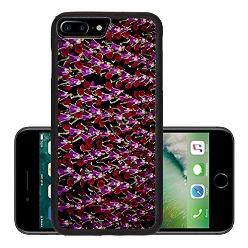 liili-premium-apple-iphone-7-plus-aluminum-backplate-bumper-snap-case-arirang-mass-games-performance