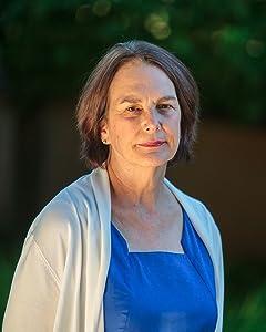 Annette Lareau