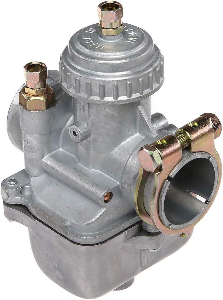 Vergaser 24N2-1 für Motor MM150//3 EM150.2 passend für MZ TS150 ETZ150