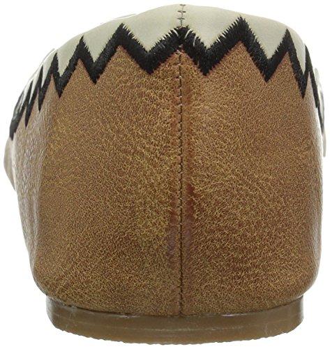 Coconuts Matisse by Bañador para Bronceado mujer BWrBqAxZn