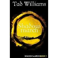 Shadowmarch