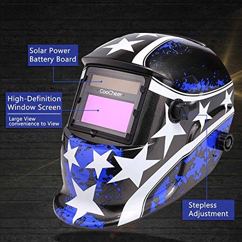 coocheer-auto-darkening-welding-helmet-with-solar-powered-adjustable-mig-tig-arc-professional-welding-maskdevil-star