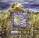 Utreia by Randone