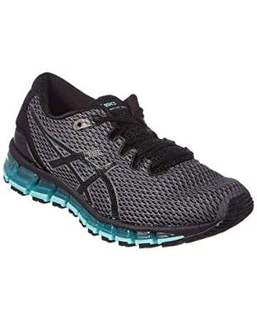ASICS Gel-Quantum 360 Shift MX Laufschuh Damen: Amazon.de: Sport ...