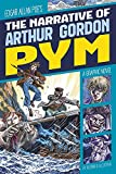 img - for The Narrative of Arthur Gordon Pym (Classic Fiction) book / textbook / text book