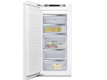 Siemens Kühlschrank Garantie : Siemens gi nac iq gefrierschränke einbau no frost a