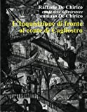 L'Inquisizione di fronte al Conte di Cagliostro: Dramma in quattro Atti liberamente, ma fedelmente, tratto dagli Atti del Processo