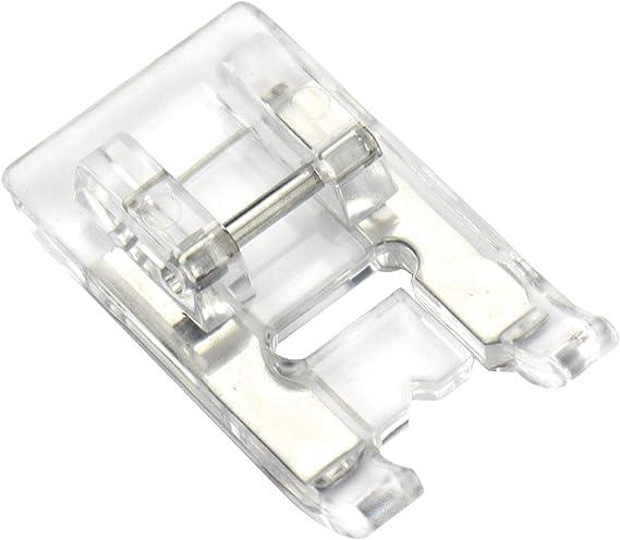 DREAMSTITCH 006182008 - Prensatelas para máquina de coser Babylock ...